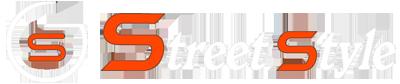StreetStyleShop.vn